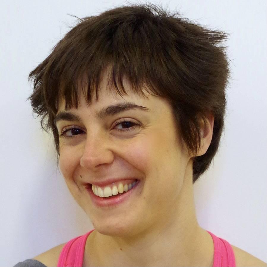 Eva Luna Betelli