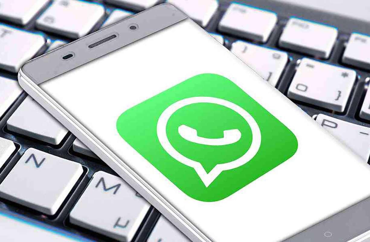 Attivo il nuovo numero WhatsApp della Farmacia del Redentore!