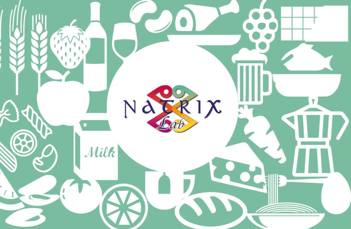 NATRIX Test intolleranze offerta natalizia 46 alimenti da 100€ a 80€