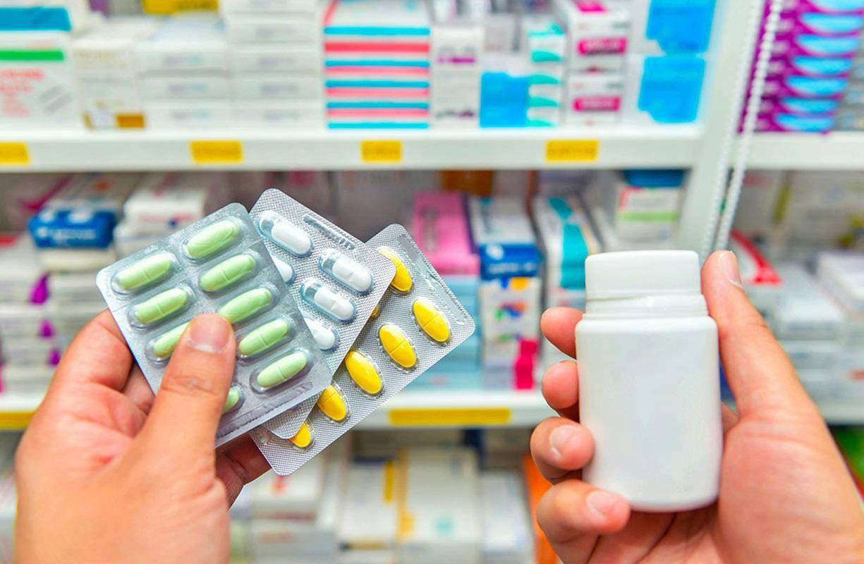 Allergie stagionali cosa sono e come curarne i sintomi