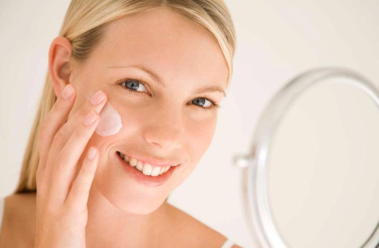 Dal 13 SETTEMBRE al 31 OTTOBRE - offerta VICHY 10€ di sconto su un trattamento viso