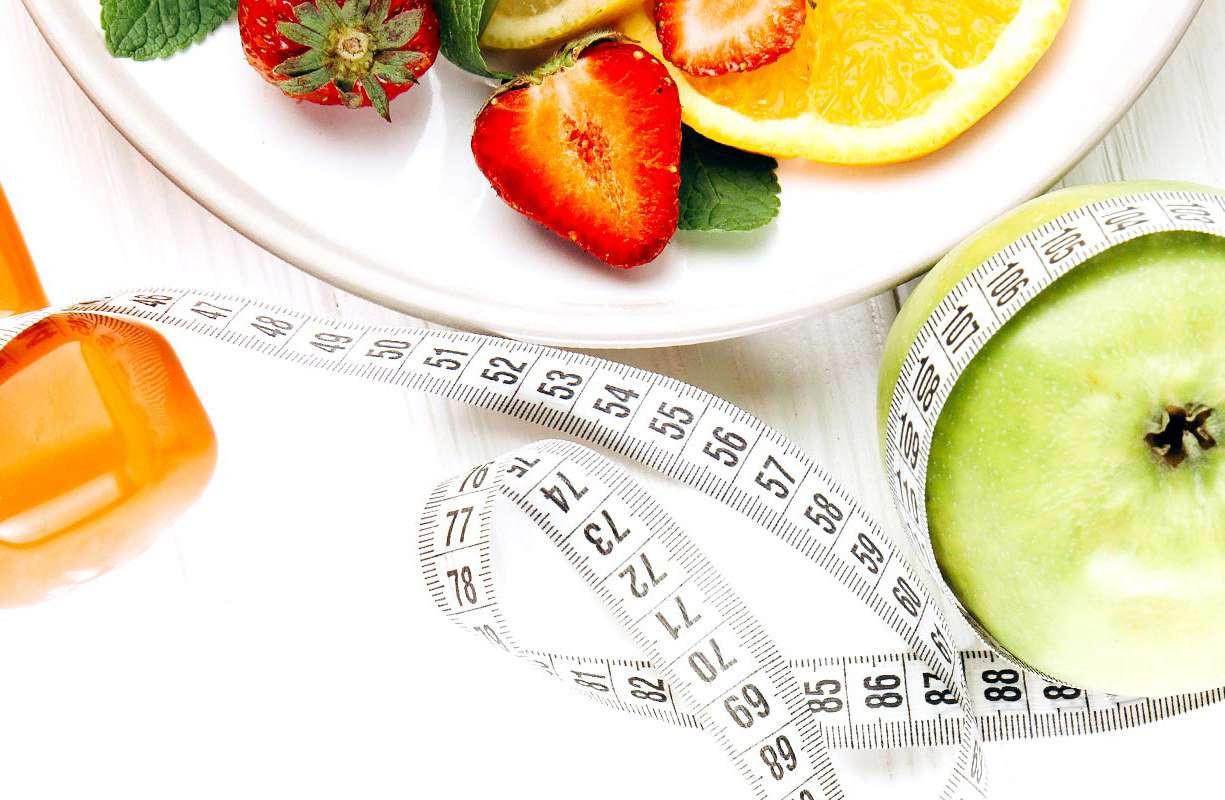 Venerdì 11 SETTEMBRE - Giornata della bioimpedenziometria con nutrizionista