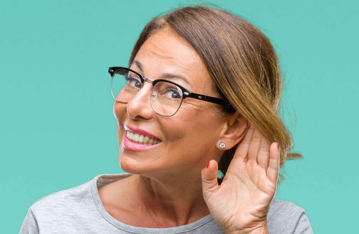 Esame audiometrico ogni 2° e 4° mercoledì del mese