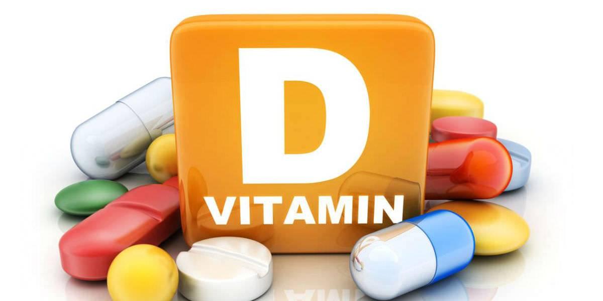 Dosaggio Vitamina D