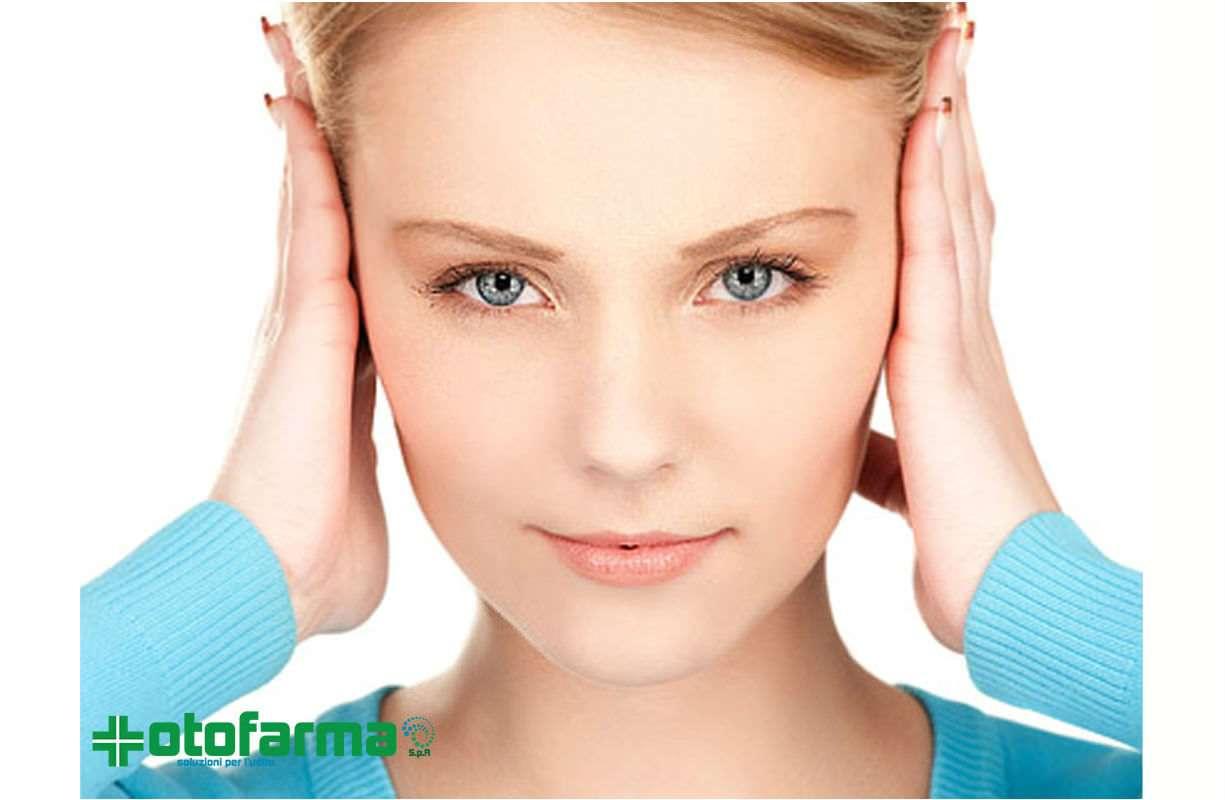 Martedì 25 GIUGNO - Giornata OTOFARMA controllo udito