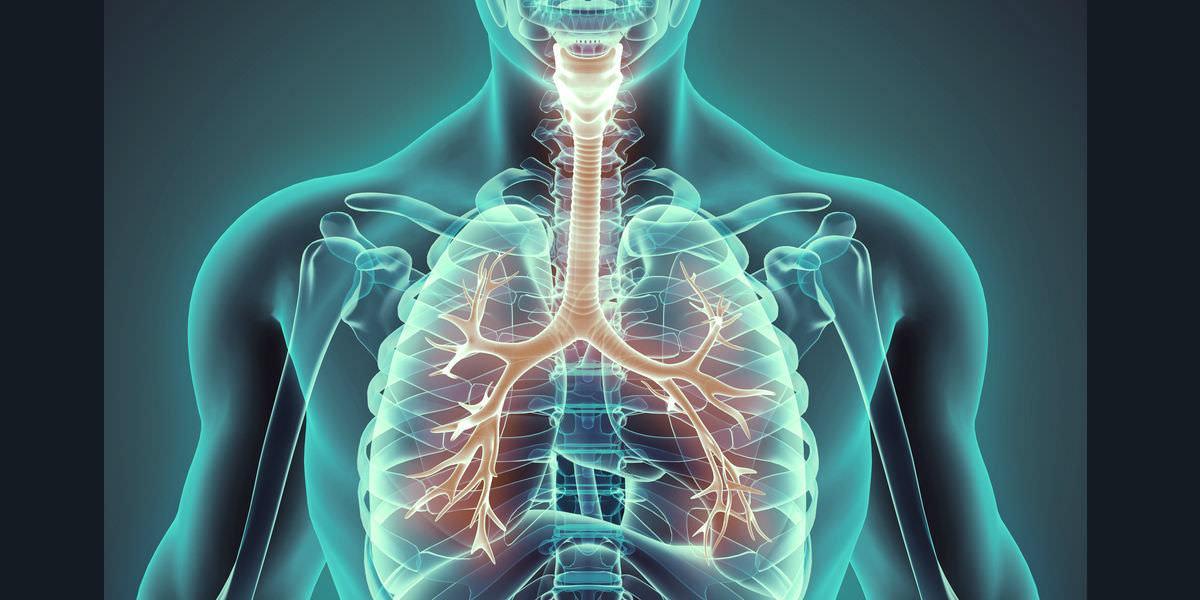 Noleggio aspiratore tracheobronchiale