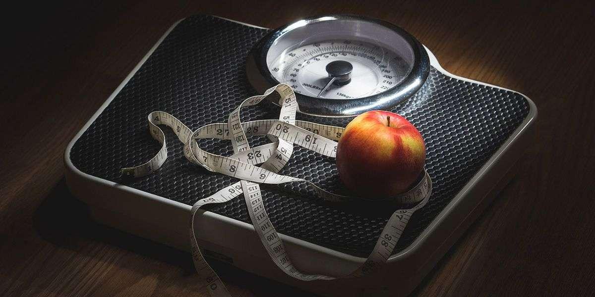 Misurazione peso e altezza GRATUITA