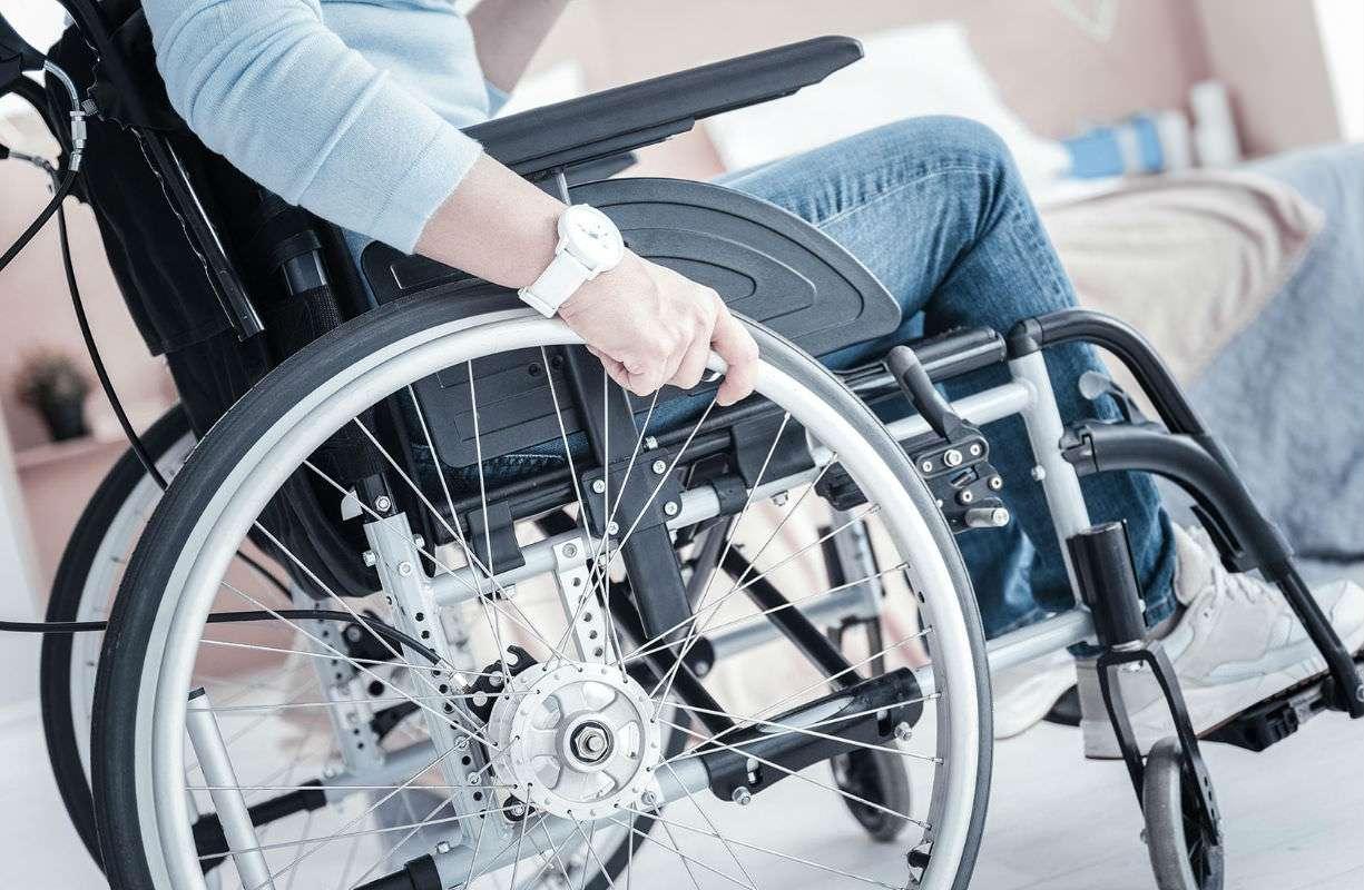 Ortopedia e Sanitaria