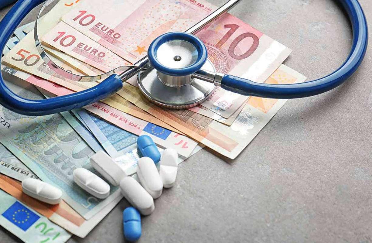 Le spese detraibili in farmacia