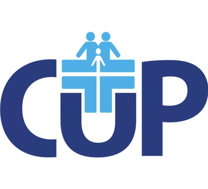 CUP - Prenotazione visite specialistiche