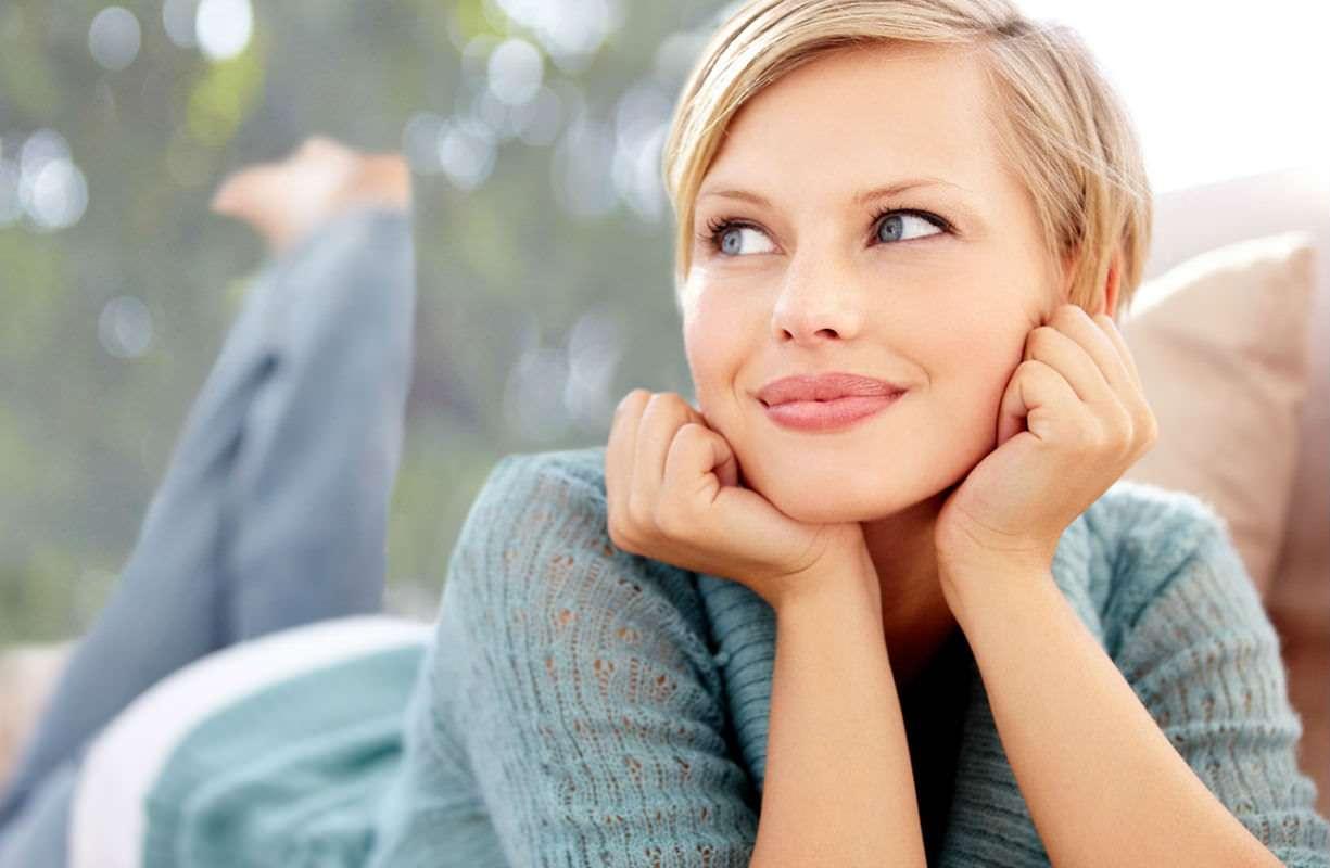 Collagene come principio attivo cosmetico e come integratore alimentare