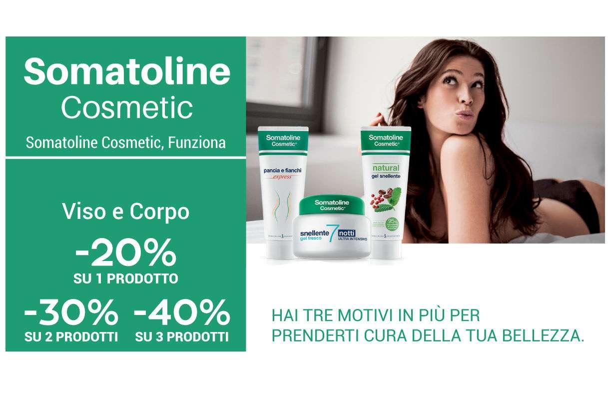 Farmacia Visconti di Ferrari Emanuela e Lantieri Carmela