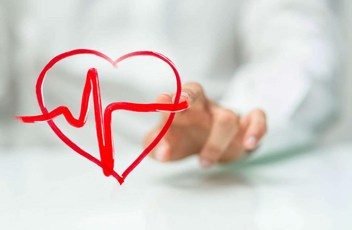 In farmacia si effettua ECG anche per certificazione sportiva