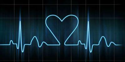 Elettrocardiogramma a riposo