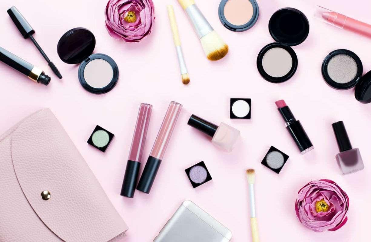 Quando scadono i cosmetici?