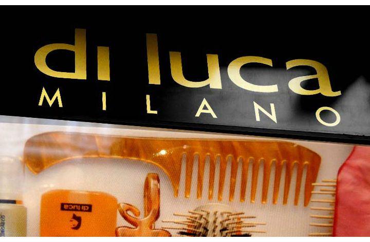 Mercoledì 22 MAGGIO - Di Luca Milano