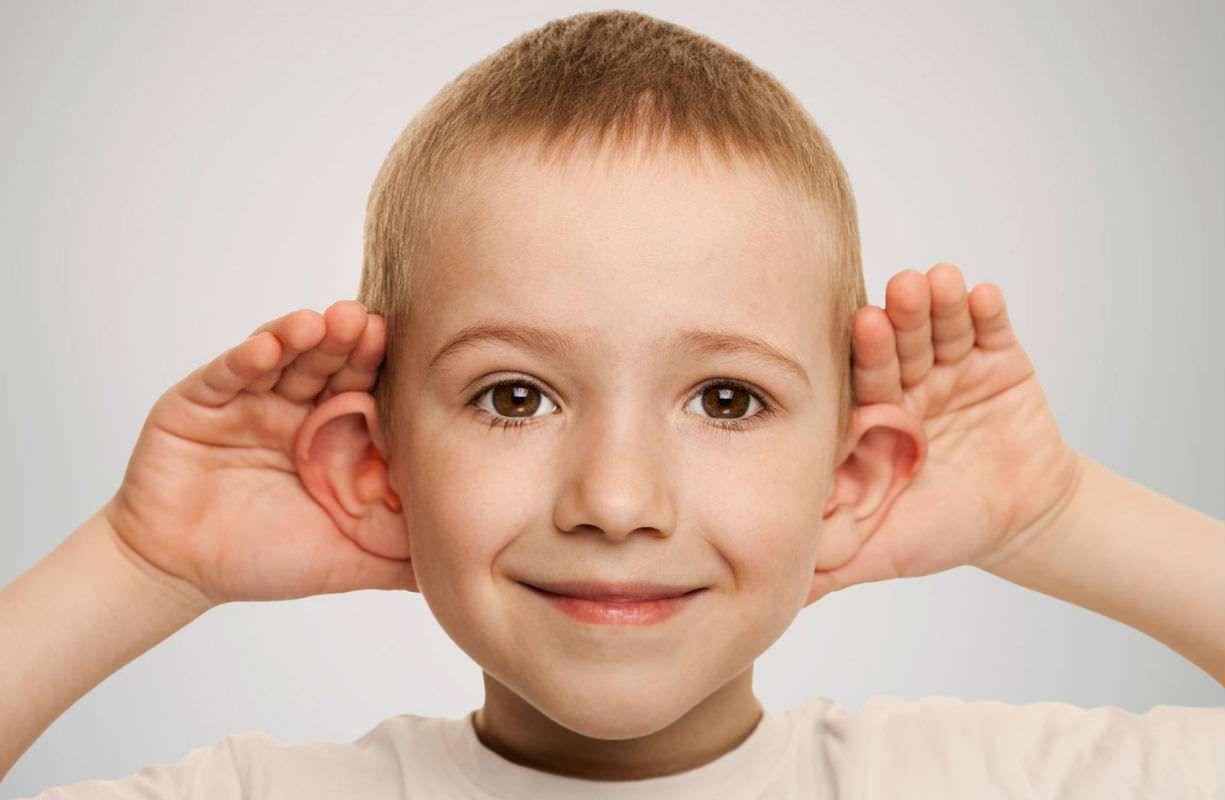 Mercoledì 31 MARZO - Visite gratuite controllo uditivo
