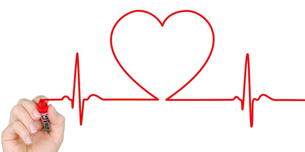 Eletrocardiogramma
