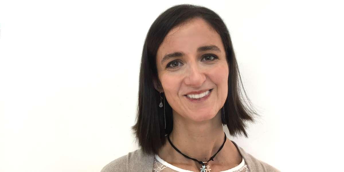 Chiara Soldinger