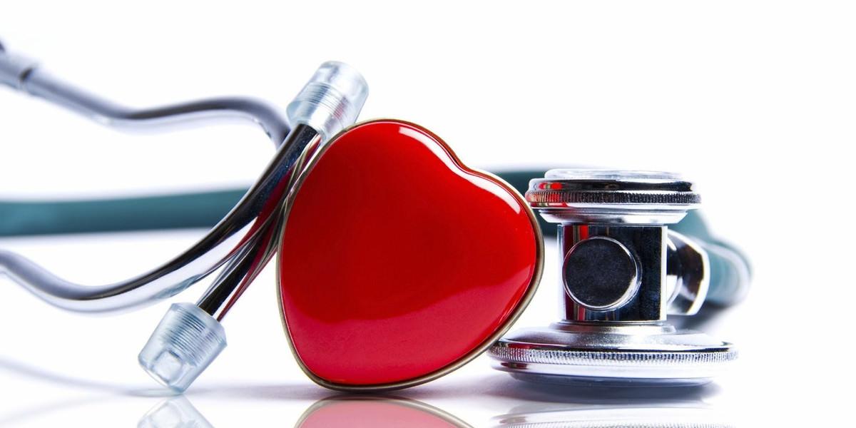 Autodiagnosi diabete e colesterolo