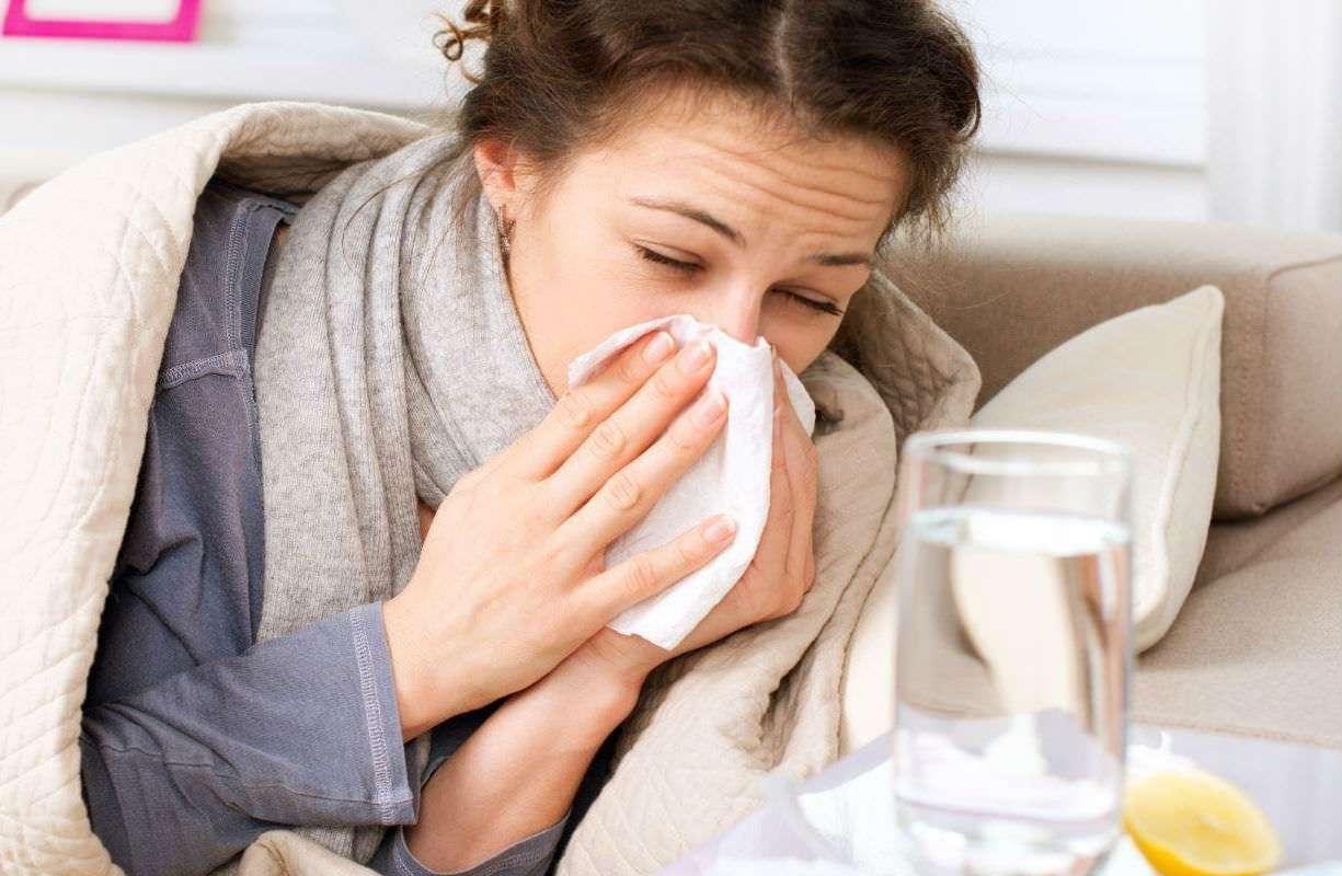 Malattie invernali, difese immunitarie