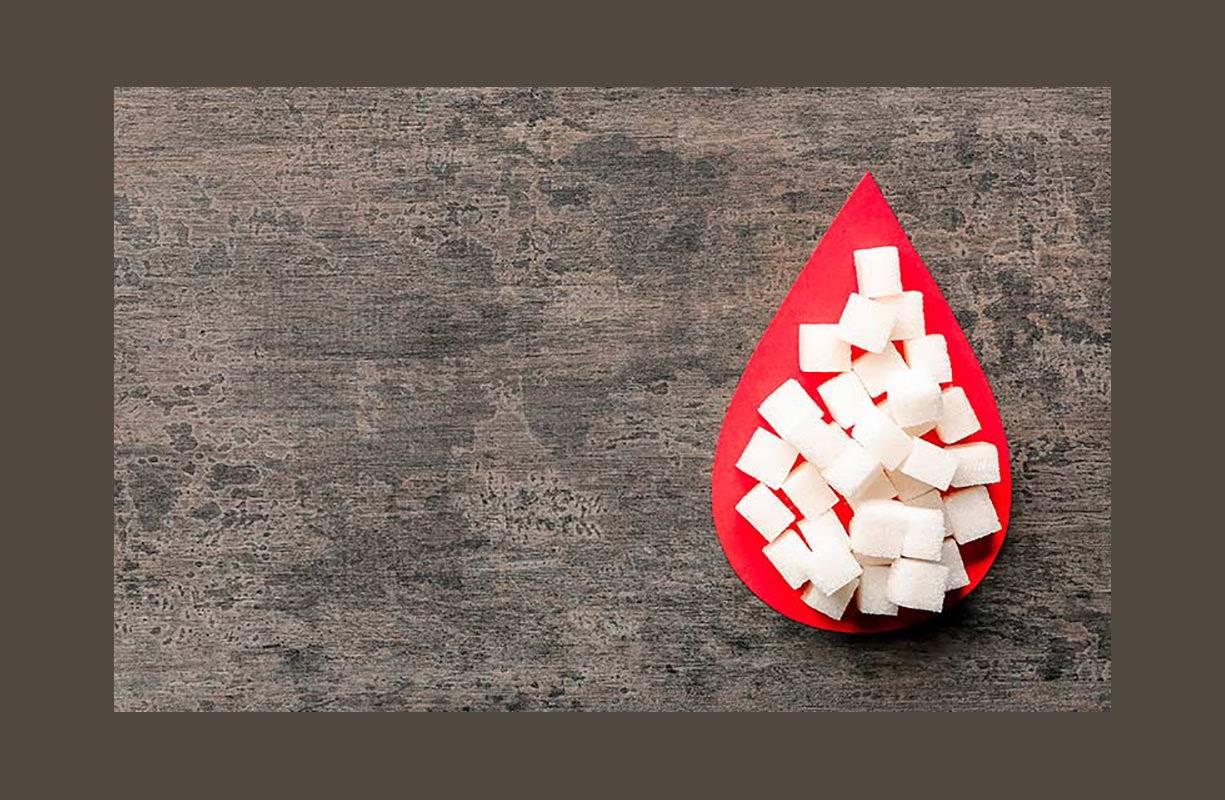 16 APRILE - Autoanalisi glicemia ed emoglobina glicata €5.00 bastano pochi minuti per controllare lo stato della tua salute