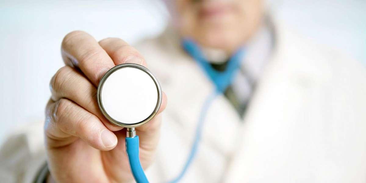 Prenotazione visita medico di base