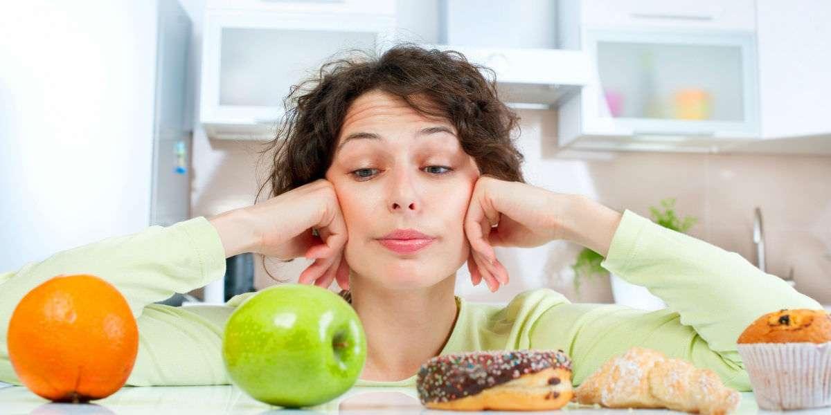 Nutrizionista con Test composizione organismo