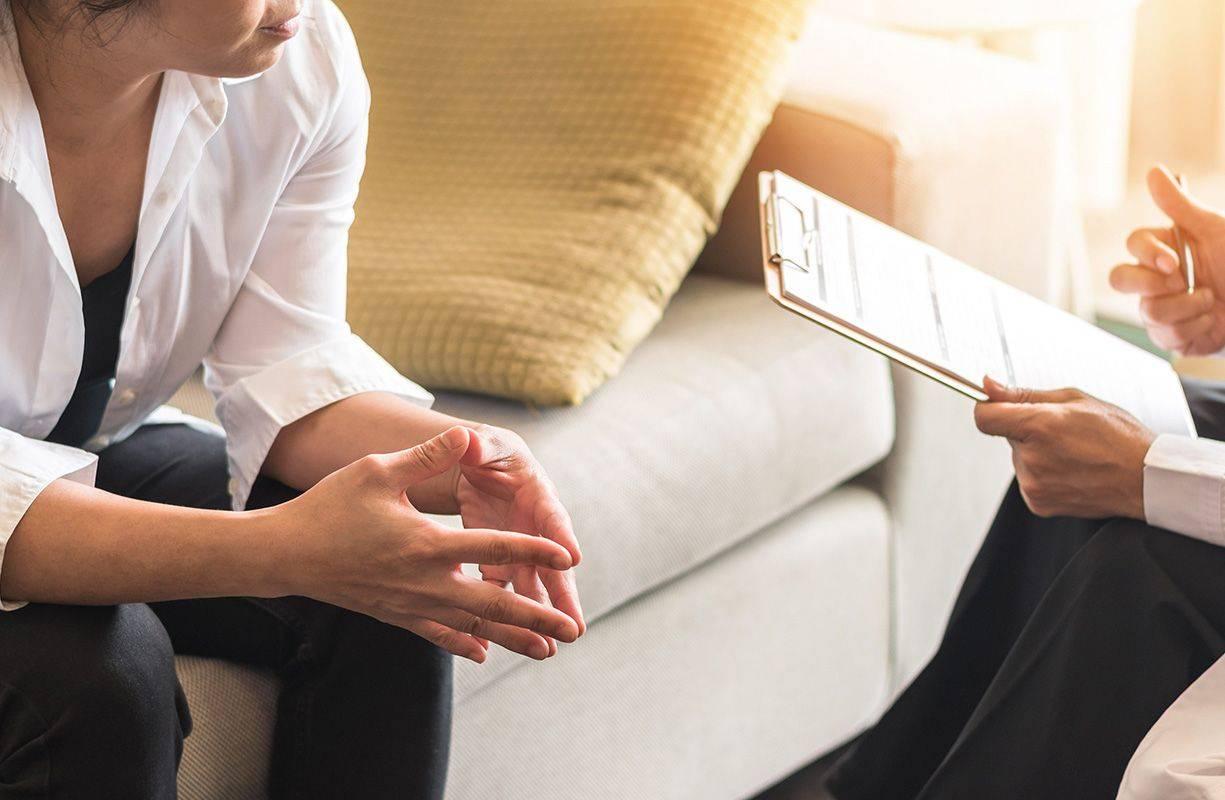 Servizio dello sportello psicologico gratuito sempre attivo in tutta sicurezza secondo le regole anticovid