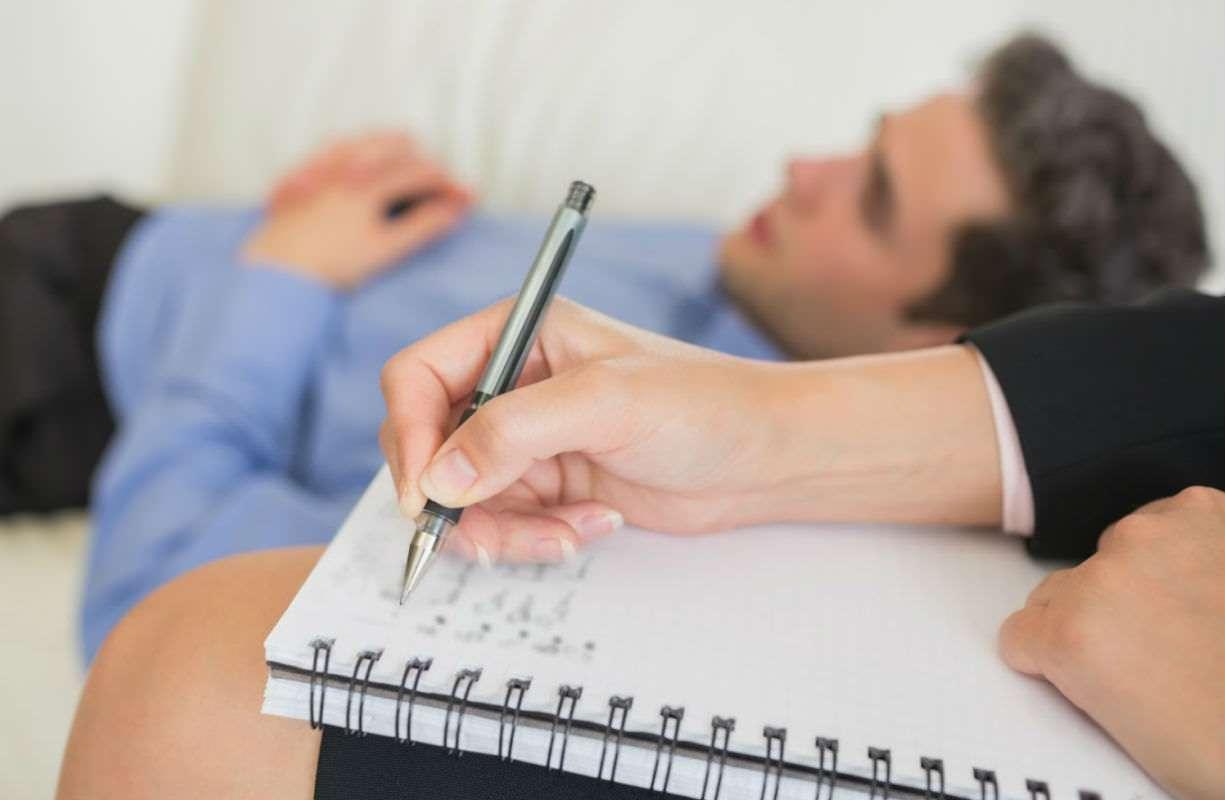Ultimo  lunedì di ogni mese - Lo psicologo in farmacia
