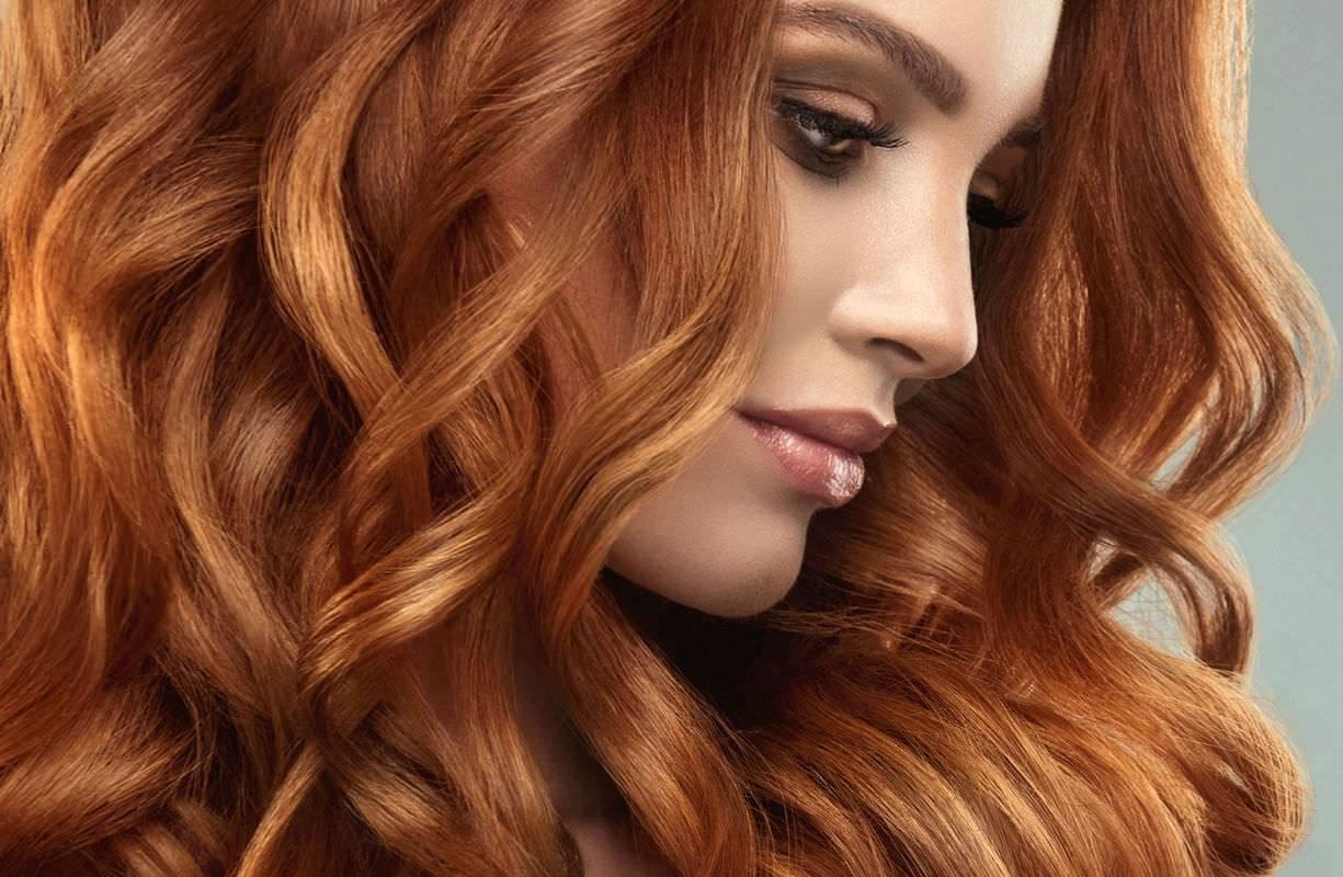 Giovedì 6 MAGGIO - Giornata dedicata all' analisi del capello