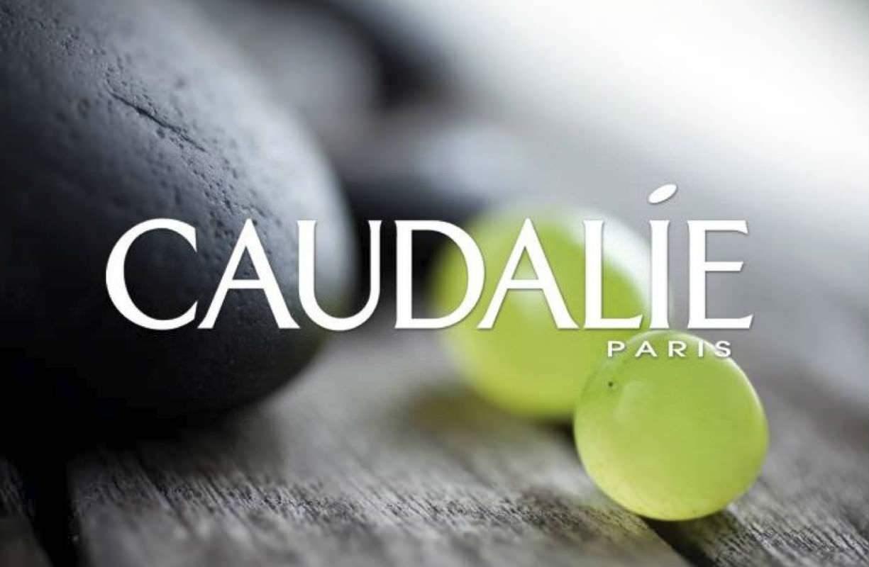 CAUDALIE - Cofanetti