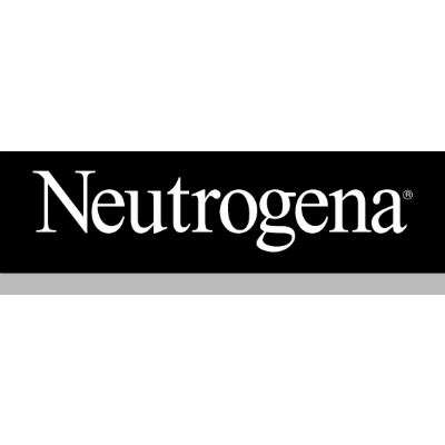 NEUTROGENA LINEA IN FARMACIA