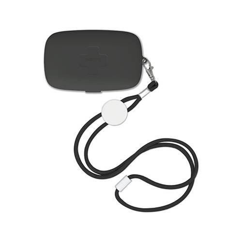 Guzzini Mask Case porta mascherine FFP2