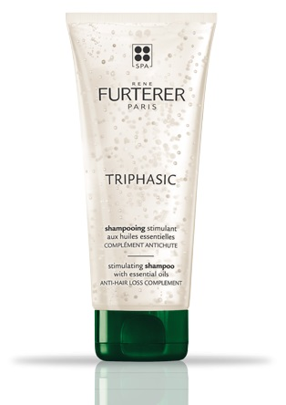 RENE FURTERER TRIPHASIC SHAMPOO STIMOLANTE ANTI-CADUTA 200ML