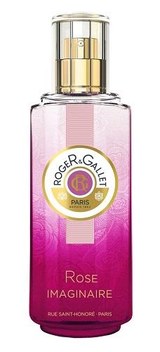 ROGER&GALLET ROSE IMAGINAIRE EAU PARFUMEE 100ML