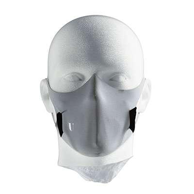 U Mask