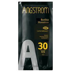 ANGSTROM LATTE PROT SPF30 20ML