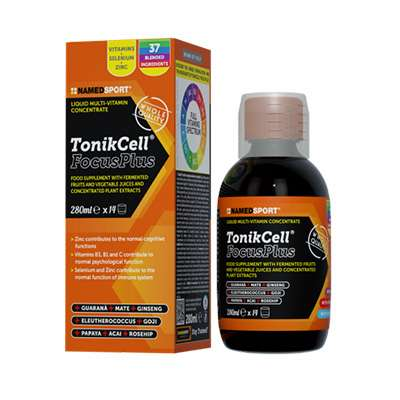 TonikCell 280ml