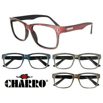 Charro occhiali da lettura nuova collezione