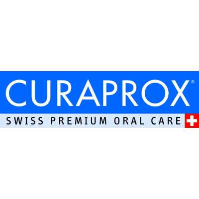 CURAPROX LINEA IN FARMACIA