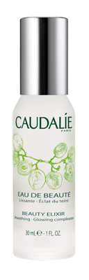 CAUDALIE ACQ BELL P DEVIT 30ML