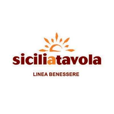 Sicilia tavola