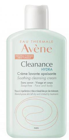 AVENE CLEANANCE HYDRA DET 200M