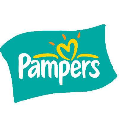 PAMPERS LINEA IN FARMACIA