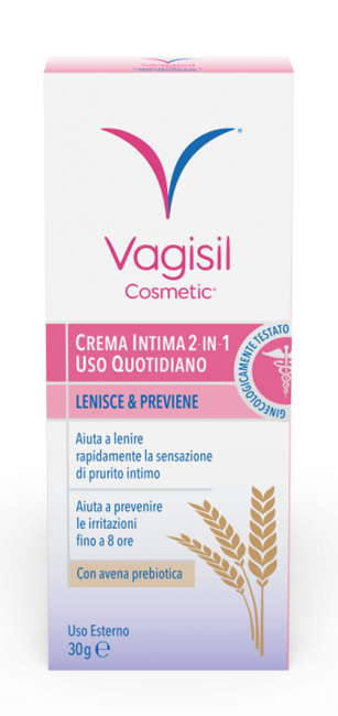 VAGISIL CR INT 2IN1 USO QUOTID