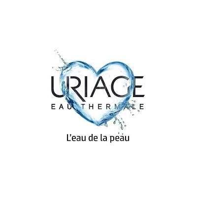 Uriage - linea