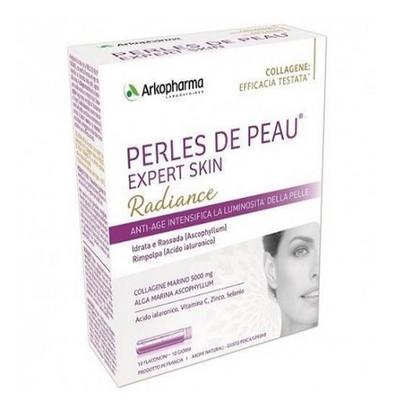 Expert skin Perles de Peau fiale