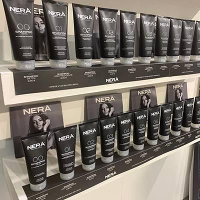 Nera shampoo