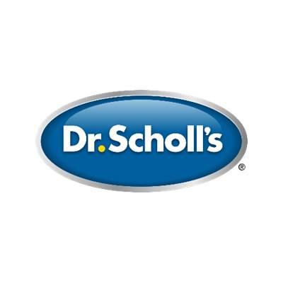 Dr Scholl linea completa